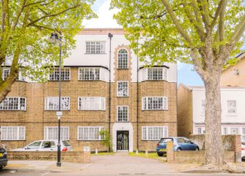 Thumbnail 2 bed flat for sale in Tollington Park, London