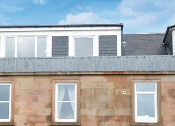 Thumbnail 2 bed flat for sale in West Clyde Street, Flat 2/2, Helensburgh, Argyll & Bute