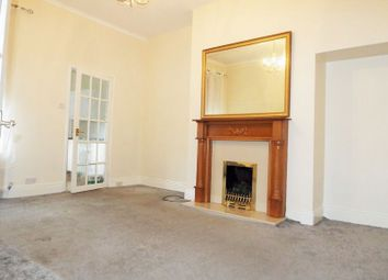 2 bed flat for sale in Brannen Street, North Shields NE29