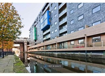 Thumbnail 1 bed flat to rent in Castlefield, Castlefield, Manchester