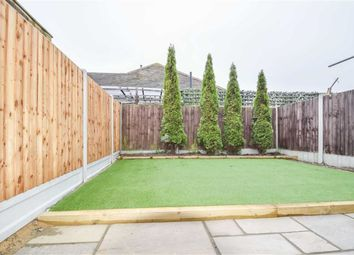 Thumbnail 1 bed flat for sale in London Road, Leigh-On-Sea, Essex