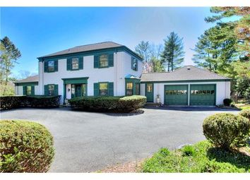 Thumbnail 3 bed property for sale in Connecticut, Connecticut, United States Of America