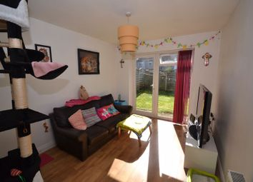 2 bed detached house for sale in Two Mile Hill Road, Kingswood, Bristol BS15