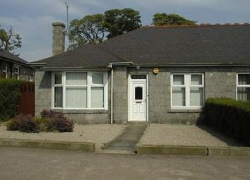 Thumbnail 3 bedroom semi-detached house to rent in 20 Angusfield Ave, Aberdeen