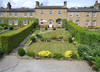Thumbnail 4 bed town house for sale in Lake Yard, Stanley, Wakefield