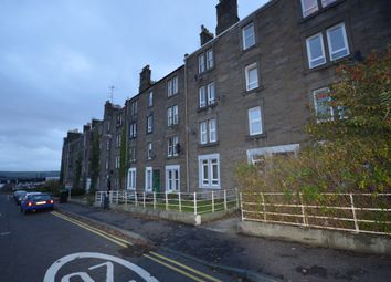 Thumbnail 2 bed flat to rent in Taylors Lane, West End, Dundee