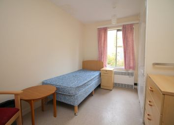 Thumbnail 1 bedroom flat to rent in Somerleyton Street, Norwich