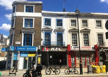 Thumbnail Office to let in Queensway, Bayswater