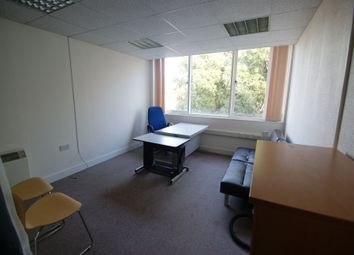 Thumbnail Office to let in Union Street, Andover