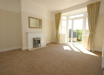 Thumbnail 3 bed property to rent in Maindy Road, Cardiff