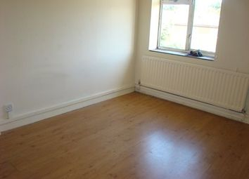 Thumbnail 2 bed flat to rent in Brendon Green, Millbrook, Southampton