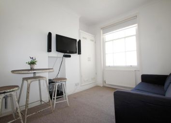 Thumbnail 2 bedroom flat to rent in Belgrave Place, Kemp Town, Brighton
