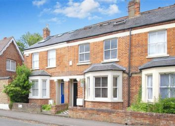 Thumbnail 3 bedroom terraced house for sale in Middle Way, Oxford