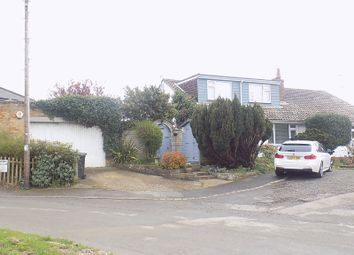 4 bed semi-detached house for sale in Windmill Green, Stone Cross, Pevensey BN24