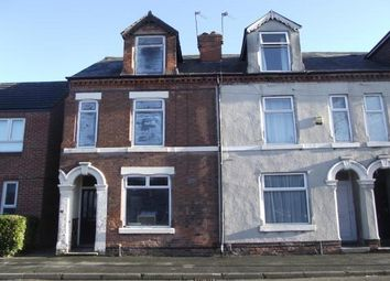 Thumbnail 3 bed property to rent in Trent Lane, Sneinton, Nottingham