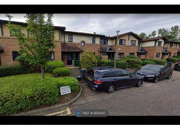 Thumbnail 2 bed terraced house to rent in West Werberside, Edinburgh