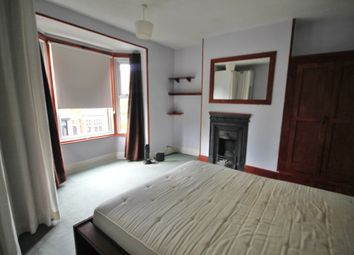 Thumbnail 2 bed terraced house to rent in Walton Street, Leicester