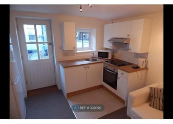 Thumbnail 1 bedroom detached house to rent in Zinzan Street, Reading