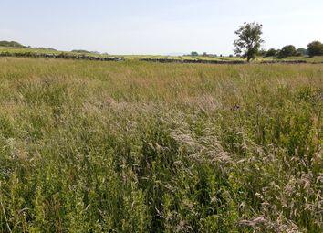 Thumbnail Land for sale in Sorbie, Newton Stewart