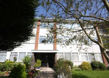 Thumbnail 2 bedroom flat to rent in Arlington Avenue, Leamington Spa