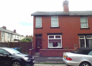 Thumbnail 3 bed terraced house for sale in Windermere Road, Chorley
