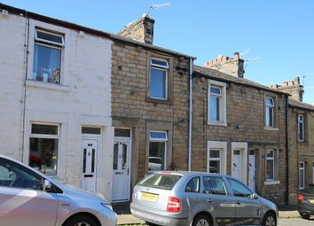 2 bed terraced house for sale in Westham Street, Lancaster LA1