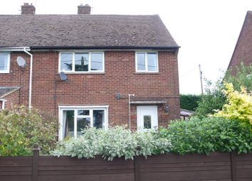 Thumbnail 3 bed semi-detached house for sale in Heath Lawn, Flackwell Heath