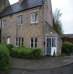 Thumbnail 1 bed flat for sale in Clerksons Hall, Nottinghamshire