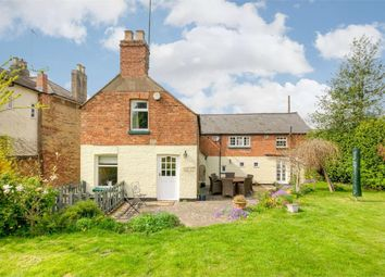 4 bed detached house for sale in High Street, Pitsford, Northampton NN6