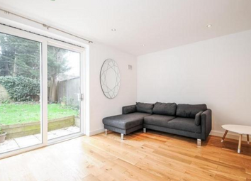 Thumbnail 2 bed flat to rent in New Road, Richmond