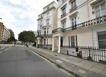 Thumbnail 2 bed flat for sale in Bishops Bridge Road, London