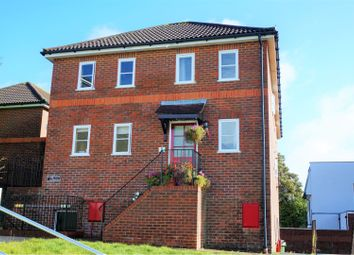 Thumbnail 1 bed terraced house for sale in Raven Square, Alton
