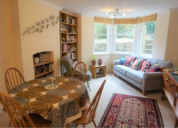 Thumbnail 1 bed flat for sale in 53 Arley Hill, Cotham