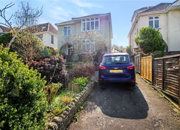 3 bed detached house for sale in West Town Lane, Brislington, Bristol BS14