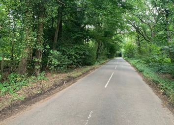 Land for sale in Church Lane, Chelsham, Warlingham CR6