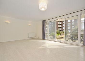 Thumbnail 2 bed flat to rent in Rosebank, Holyport Road, Rosebank, Holyport Road, Fulham