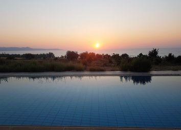 Thumbnail Villa for sale in Pleiades Villas, Argaka, Paphos, Cyprus