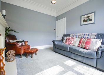 Thumbnail 2 bed terraced house for sale in Whitaker Street, Accrington, Lancashire