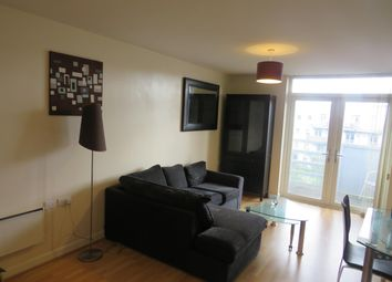 Thumbnail 2 bed flat to rent in Cherry Street, Sheffield
