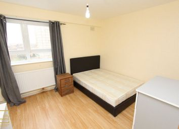 Thumbnail Room to rent in Priory Road, Upton Park
