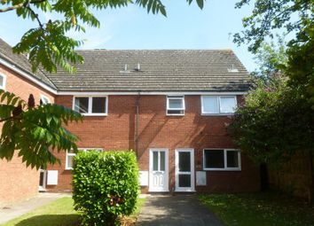 Thumbnail 2 bed property to rent in The Orchards, Longfield Road, Tring