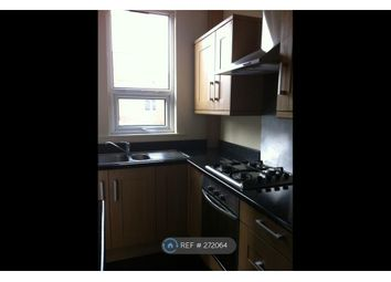 Thumbnail 2 bed terraced house to rent in Strathmore Terrace, Leeds