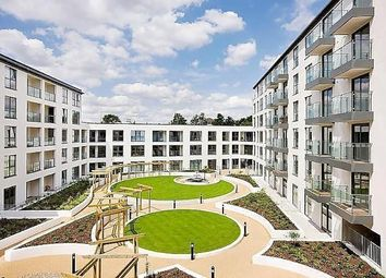 Thumbnail 3 bedroom flat for sale in St Williams Court, London