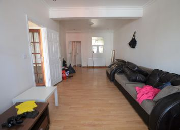 1 bed property to rent in Raynham Road, London N18