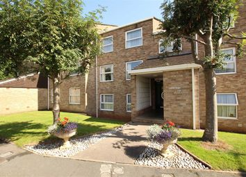 Thumbnail 2 bed flat for sale in Duchess Way, Stapelton, Bristol