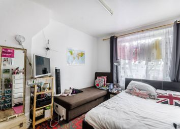3 bed flat for sale in India Way, Shepherd's Bush W12