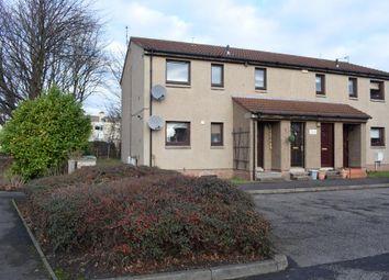 Thumbnail 1 bed flat for sale in 7A Whitecraig Avenue, Whitecraig