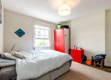 Thumbnail 5 bed property to rent in Patshull Road, Kentish Town, London