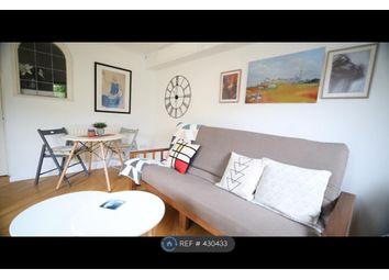 Thumbnail 1 bed flat to rent in Britannia Court, Brighton Marina Village, Brighton