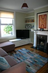 Thumbnail 3 bed semi-detached house to rent in Elm Road, Kingston Upon Thames
